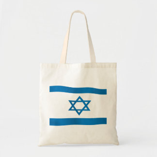Flag of Israel Star of David