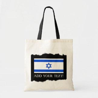 Flag of Israeli