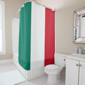 Flag of Italy Italia Italian