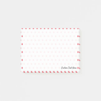 Flag of Japan Emojis Post-it Notes