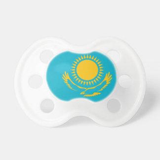 Flag_of_Kazakhstan Pacifiers