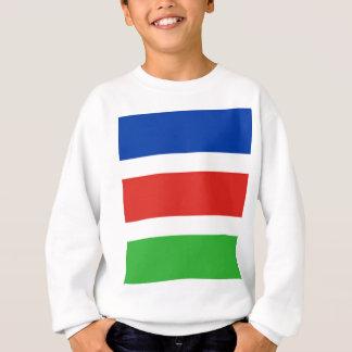 Flag of Laarbeek Sweatshirt