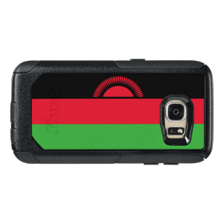 Flag of Malawi Samsung OtterBox Case