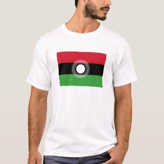 Flag of Malawi T-Shirt