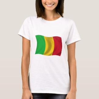 Flag of Mali T-Shirt