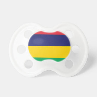Flag_of_Mauritius Pacifiers