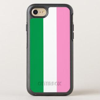 Flag of Newfoundland OtterBox iPhone Case