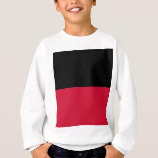 Flag of Nijmegen Sweatshirt