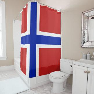 Flag of Norway Scandinavian