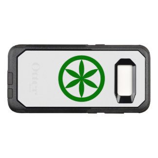 Flag of Padania Samsung Otterbox Case