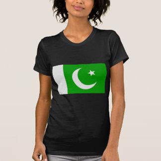 Flag of Pakistan Shirt