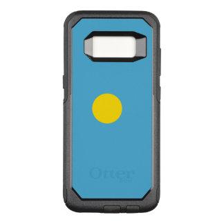 Flag of Palau Samsung OtterBox Case