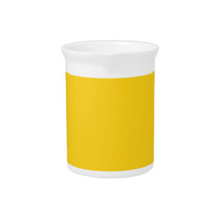 Flag_of_Romania Beverage Pitchers