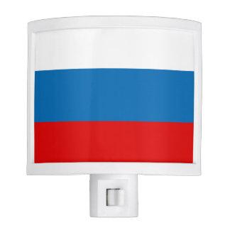 Flag of Russia Nite Lite