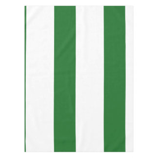 Flag of Saxony Tablecloth