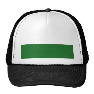 Flag_of_Saxony. Trucker Hat