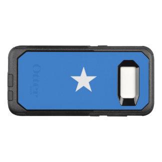 Flag of Somalia Samsung OtterBox Case
