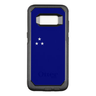 Flag of South Brazil Samsung OtterBox Case