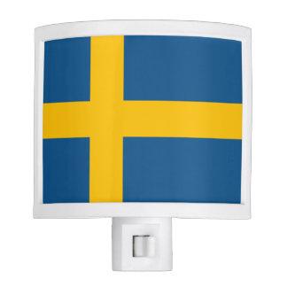 Flag of Sweden Nite Lites