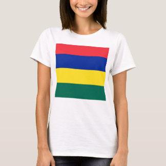 Flag of Terschelling T-Shirt