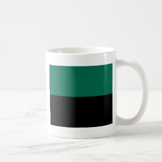 Flag of Texel Coffee Mug