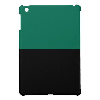 Flag of Texel Cover For The iPad Mini
