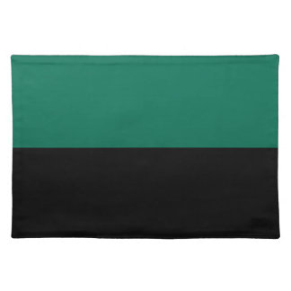 Flag of Texel Placemat