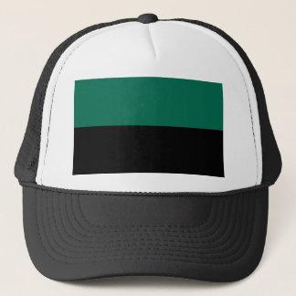 Flag of Texel Trucker Hat