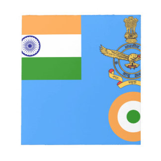 Flag_of_the_Chief_of_Air_Staff_and_Air_Chief_Marsh Notepad