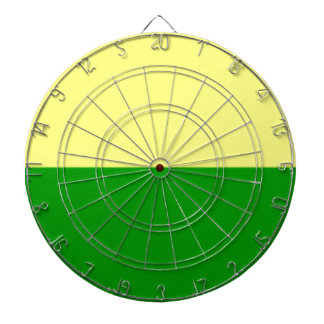 Flag of The Hague Dartboards