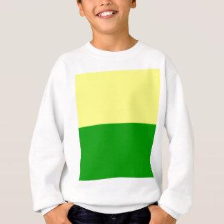 Flag of The Hague Sweatshirt