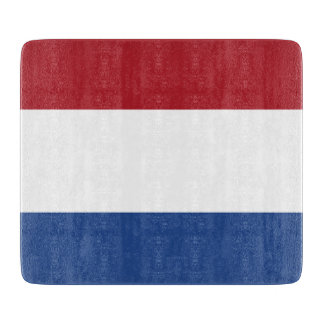 Flag of the Netherlands Boards