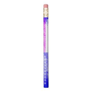 Flag Pencil