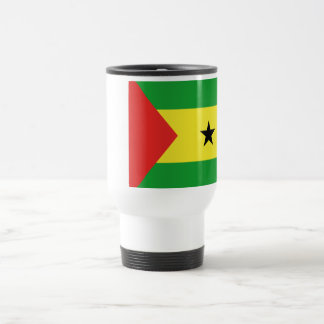 flag_saotomeeprincipe.ai travel mug