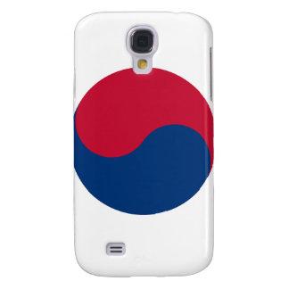 Flag South Korea 대한민국