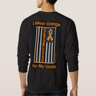 Flag/Uncle...RSD/CRPS Sweatshirt