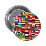 FLAGS OF THE WORLD BUTTON