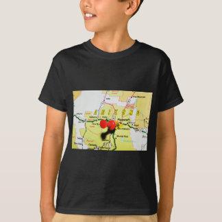 Flagstaff, Arizona T-Shirt