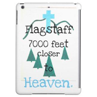 Flagstaff iPad Air Case