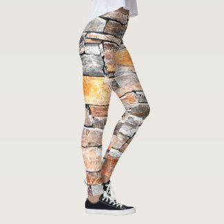 Flagstone Leggings