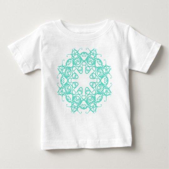 flake baby T-Shirt