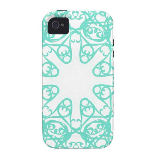 flake case for the iPhone 4