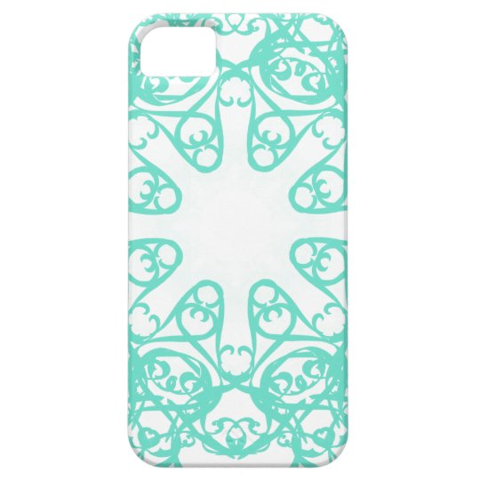 flake case for the iPhone 5