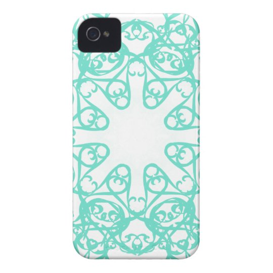 flake Case-Mate iPhone 4 cases