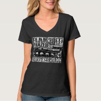 Flakpanzer 38(t) T-Shirt