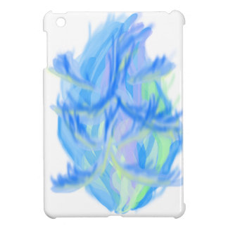 flame [japanese] case for the iPad mini