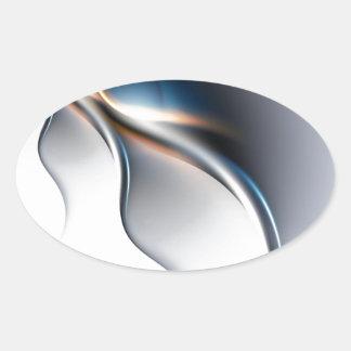 flame-vector-wallpapers_13597_1600x1200 jpg sticker