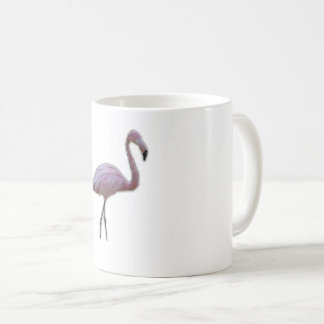 Flamenco cup