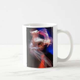 Flamenco Dancer Coffee Mug