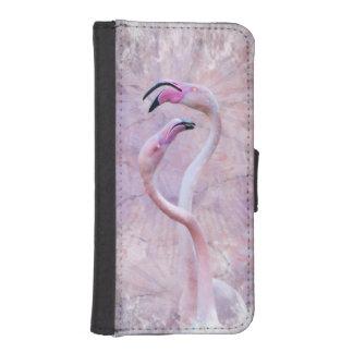 Flamenco iPhone Wallet (all models)